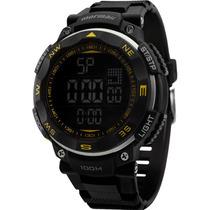 Relógio Mormaii Masculino Mo11530/8y.