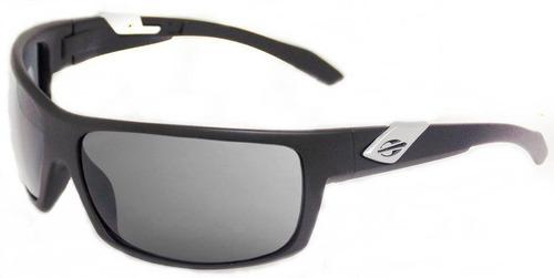 Oculos Sol Mormaii Joaca 345a1401 Preto Fosco Lente Cinza 9ecc6884a1
