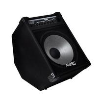 Frete Grátis - Master Audio Slap-250 Cubo De Baixo Pixinga