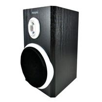 Caixa Acustica Mini System Philip Mcm148 8ohms 25w Rms O Par