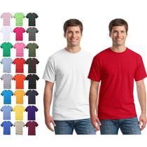 90c9d7538b Busca Camiseta rota 262 com os melhores preços do Brasil ...