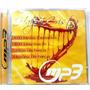 Cd Harpa Cristã Completa Mp3