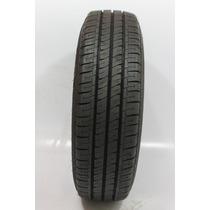 Pneu 205/70r15c Agilis Michelin Bongo Ducato Boxer 21.515