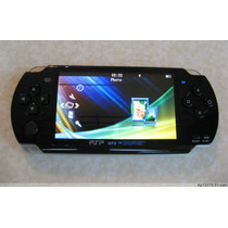Mp5 Game Player 4 Gb