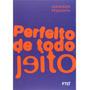 Perfeito De Todo Jeito - Domingos Pellegrini Original