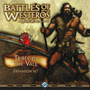 Tribes Of The Vale - Expansão Jogo Battles Of Westeros Ffg