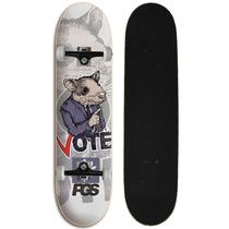 b696ef47e7e8f Busca Skate montado pgs com os melhores preços do Brasil ...