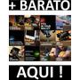 Ninja Wallet Cartão Multi-ferramentas Febre Mundial