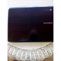 Netbook Chrome Sansumg - Carcaça -