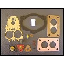 Kit Reparo Carburador Renault 21 E Nevada - 1070/01