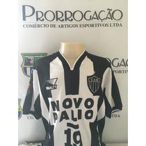 12e9cb9b2a Busca Camisa atlético mg penalty com os melhores preços do Brasil ...