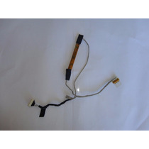 Flat Cable Notebook Positivo C/inverter Lcd 45r-a14101-0201