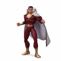 Shazam Justice League War Dc Collectibles
