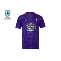 75a86b467 Busca uniformes de goleiros com os melhores preços do Brasil ...