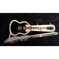 Gibson Sg Diablo Tremolo - Floyd Rose!!!!!
