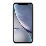 iPhone XR 64 Gb Branco 3 Gb Ram