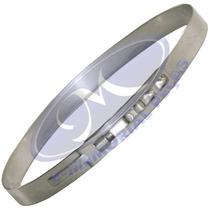 Bracadeira Coifa Homocinetica-marca: Origin Ranger-1998-2008