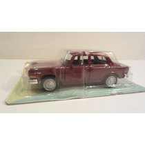 Carro Miniatura Vw Zé Do Caixão Coleção Jornal Extra - 0050