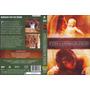 Dvd Filme A Vida E Paixão De Cristo Original