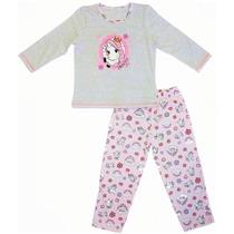eb4516f88 Busca pijama infantil menina com os melhores preços do Brasil ...