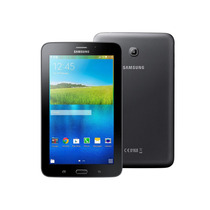 Tablet Samsung Galaxy Tab 3 Lite, 3g T111m Preto Reembalado