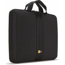 Maleta Case Capa Luva P/ Netbook Até 13 Case Logic Qns-113