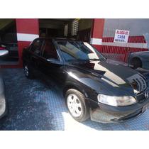 Chevrolet Vectra Gl 2.0 - 1997 - Automar