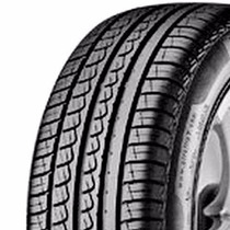 Pneu Aro 15 Pirelli P7 195/65r15 91h- Viper Pneus