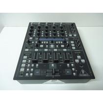 Ddm4000 Mixer Mesa Profissional Behringer Digital(semi Novo)