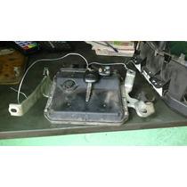 Kit Central Corola 2012