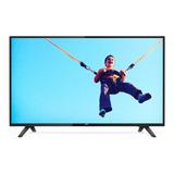 Smart Tv Philips Full Hd 43  43pfg5813/78