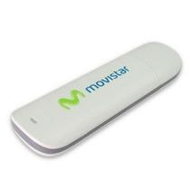 Modem 3g Huawei E173 (movistar) Usb 2.0 Desbloqueado