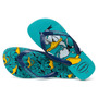 Chinelo Havaianas Disney Stylish Pato Donald