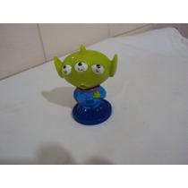 Miniatura Boneco Personagem Et Do Toy Story Da Disney Pixar