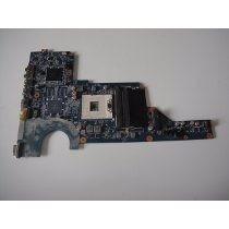 Placa Mãe Notebook Hp G4-2250-br Intel