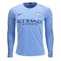 2dc0a843dc Camisas de Futebol Camisas de Times Times Ingleses Masculina ...