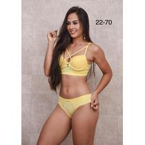 202dfa539 Moda Íntima e Lingerie com os melhores preços do Brasil ...