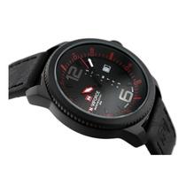 5eaa21f5e Busca Relógios Atlantis com os melhores preços do Brasil ...