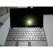 Peças Notebook Hp Mini - Hp Hstnn¿146c