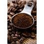 Café Manhumirim Artesanal 100% Arábica Torrado Moído 1kg
