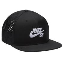 Bonés Masculino Nike com os melhores preços do Brasil ... eb096fe48df