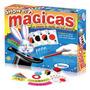 Show De Mágicas - Xalingo