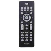 Controle Som Philips Fwm397 592 593 583 Fwm986 997 Usb Rec