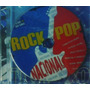 Classico Do Pop Rock Cds  Completo