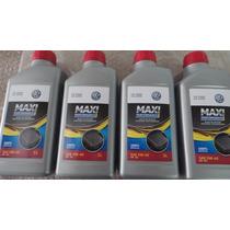 Oleo Castrol Magnatec 5w-40 Mf 100% Sintetico 04 Litros.