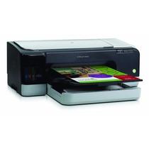 Impressora A3 Hp K8600 - Revisada - C/cart. Originais C/nota
