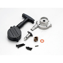 Kyosho Gxr15/gxr18/gxr18sp: Cj Partida Manual Recoil Starter