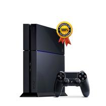 Playstation 4 Ps4 Hd 500 Gb, Novo, Hdmi, - Pronta Entrega