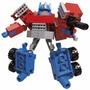 Kre-o Transformers Battle Changers Optimus Prime Hasbro