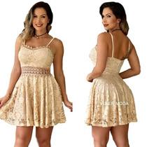 8784ae82d Busca vestido inverno rodado com os melhores preços do Brasil ...